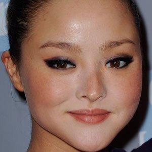model Devon Aoki - age: 39
