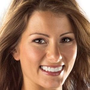 Reality Star Jennifer Widerstorm - age: 34