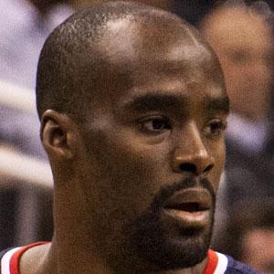 Basketball Player Emeka Okafor - age: 38