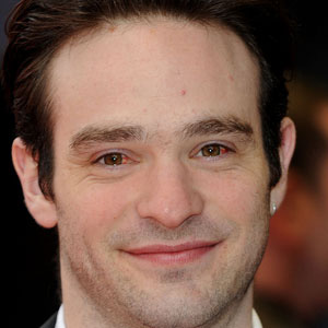 Movie Actor Charlie Cox - age: 34