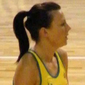 Natalie Von Bertouch - age: 34