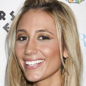 Vanessa Rousso - age: 37