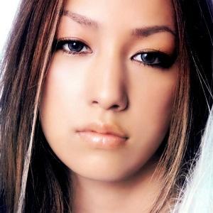Pop Singer Mika Nakashima - age: 38