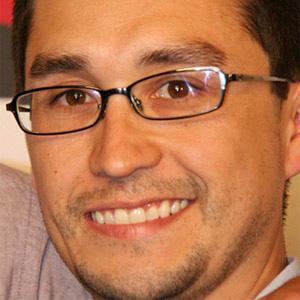 TV Actor Jeremy Foley - age: 37