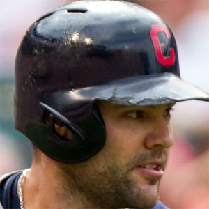 baseball player Casey Kotchman - age: 34