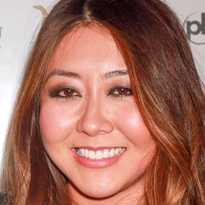 Maria Ho - age: 37