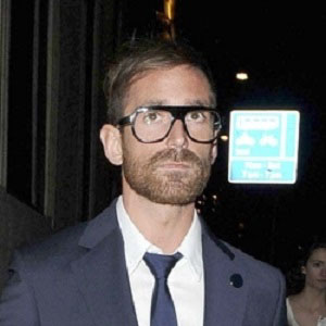 Soccer Player Raul Meireles - age: 37