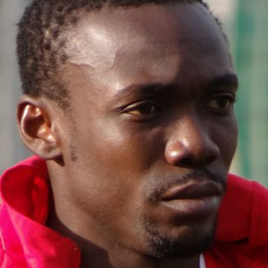 Soccer Player Arthur Boka - age: 37
