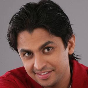 Movie Actor Allu Arjun - age: 38