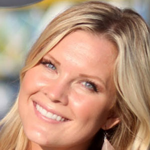 web video star Kayli Butler - age: 38