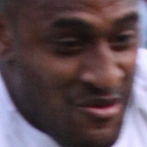 Rugby Player Joe Rokocoko - age: 37