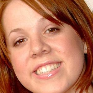 TV Actress Lynsey Bartilson - age: 33