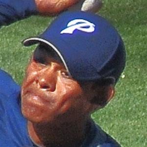 baseball player Wilton Lopez - age: 37