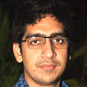 Director Ayan Mukerji - age: 37