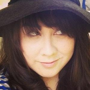 web video star Stacy Hinojosa - age: 33