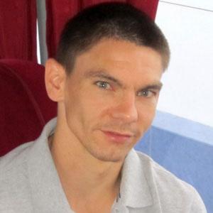 Basketball Player Chris Quinn - age: 37