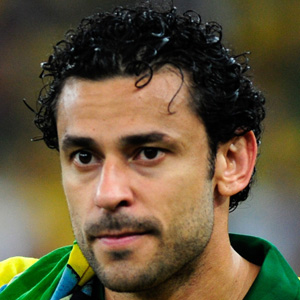 Soccer Player Fred - age: 37