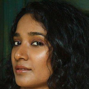 Movie actress Tannishtha Chatterjee - age: 37