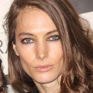 model Jessica Miller - age: 33