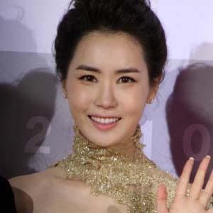 TV Actress Lee Da-hae - age: 36