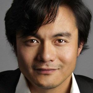 TV Actor Adrian Zaw - age: 36