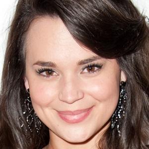 web video star Rosanna Pansino - age: 36