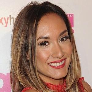 Business Executive Michelle Joy Phelps - age: 36