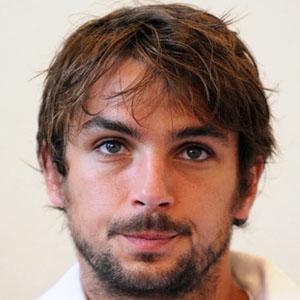 Soccer Player Niko Kranjcar - age: 36