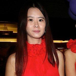 Lawyer Michelle Wu - age: 36