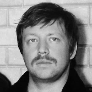 Bassist Ben McKee - age: 36