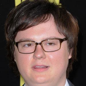 Movie Actor Clark Duke - age: 36