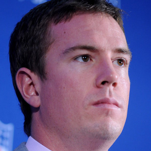Football player Matt Ryan - age: 35