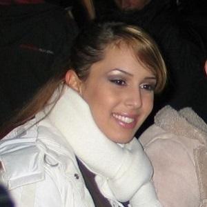 Miriam Cani - age: 35