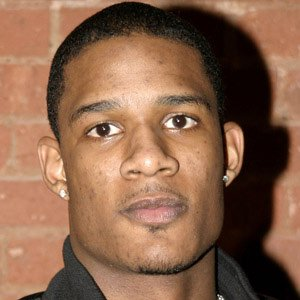 Basketball Player Trevor Ariza - age: 31