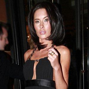 Reality Star Jasmine Lennard - age: 35