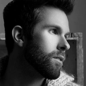 Director Matt Riddlehoover - age: 35