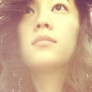 TV Actress Arden Cho - age: 36