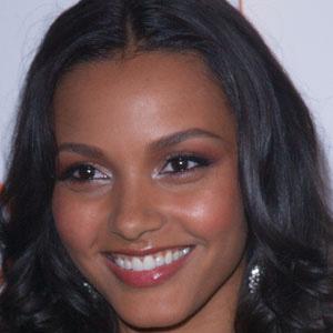 TV Actress Jessica Lucas - age: 35