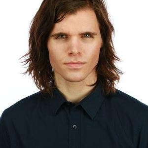 web video star Onision - age: 35