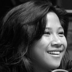 Pop Singer Zee Avi - age: 31