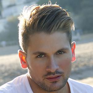 Movie Actor Pau Maso - age: 35