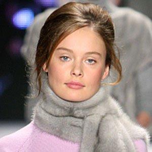 model Inguna Butane - age: 31