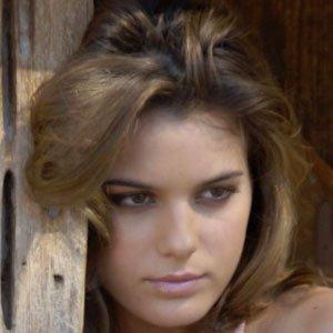 model Yesica Toscanini - age: 34