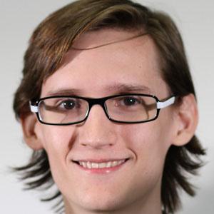 Comedian Neil Cicierega - age: 30