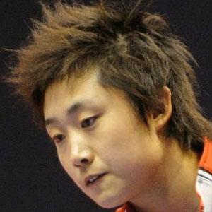 Feng Tianwei - age: 30