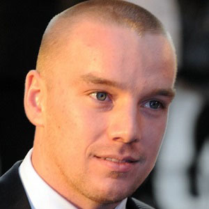 Soccer Player Jamie O'hara - age: 34