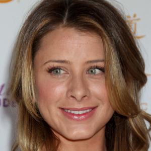 Reality Star Lo Bosworth - age: 34