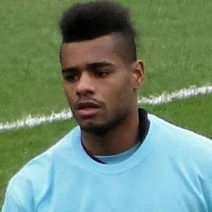 Soccer Player Ricardo Vaz Te - age: 34
