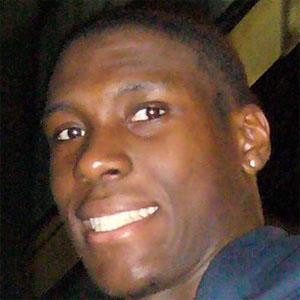 Basketball Player Ian Mahinmi - age: 30