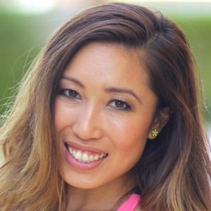 web video star Cassey Ho - age: 34